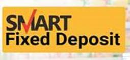 Smart Fiexd Deposit